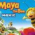 «Maya the Bee Movie - Μάγια η Μέλισσα: Η ταινία», Πρεμιέρα: Ιανουάριος 2017 (trailer)