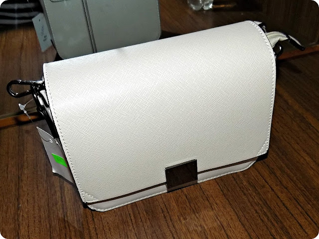 bag, handbag, bag klassik, классическая сумка, серая сумка, маленькая классическая сумка, белая сумочка, сумка которая держит форму