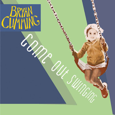 https://soundcloud.com/bryan-cumming/come-out-swinging