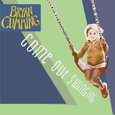 https://soundcloud.com/bryan-cumming/come-out-swinging