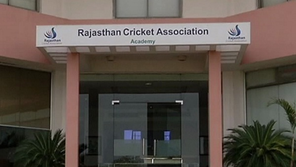 rajasthan cricket association, cricket, rajasthan, rajasthan cricket, cricket association, jaipur, india, bcci, lalit modi, ipl, news, rca, indian cricket team, latest news, sports, breaking news, latest