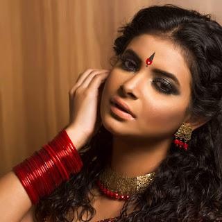 bd actress shobnom faria sexy