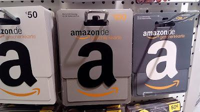 Chollos Amazon Ofertas en 10 artículos tecnológicos