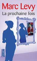 http://exulire.blogspot.fr/2015/06/la-prochaine-fois-marc-levy.html