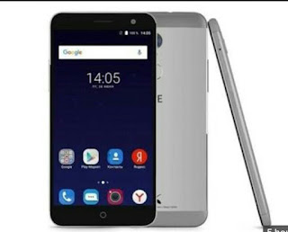 ZTE Blade V7 Plus Reviews, Specs, and Price in Nigeria USA and India
