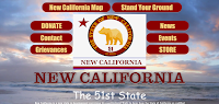 https://www.newcaliforniastate.com/