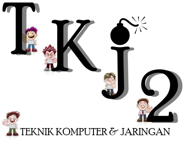Foto Lucu Anak Tkj Ktawa Ayo Ketawa Logo