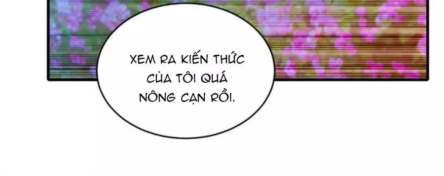 Nguyệt Dạ Hương Vi Lai chap 66 - Trang 26