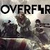 Cover Fire: juegos de disparos y francotirador Mod Apk 1.8.25