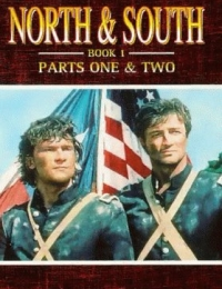 North and South 3 | Bmovies