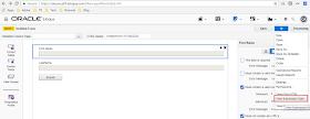 Eloqua_form_submission_data