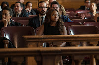 Naturi Naughton in Power Season 4 (16)