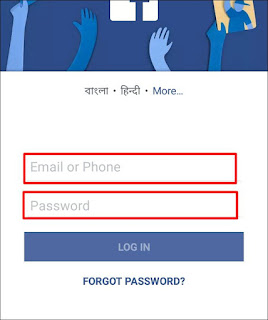login-facebook-on-app