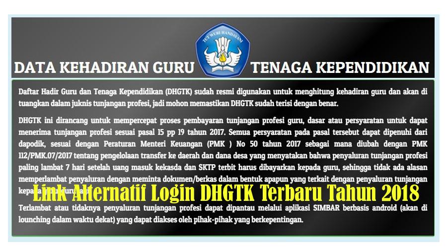 https://dapodikntt.blogspot.co.id/2018/02/inilah-link-alternatif-login-dhgtk.html
