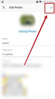 Instagram Names, Instagram usernames