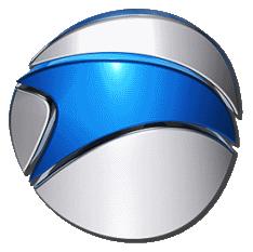 تحميل متصفح الأنترنيت SRWare Iron 56.0.2950.1