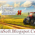 Farming Simulator 14 PC Game Free Download