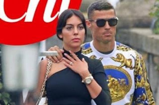Cristiano Ronaldo has been adapting well to life in Italy as he moved to Juventus from Real Madrid this past summer as this was the biggest transfer in the past years.