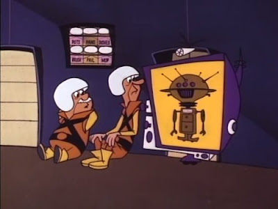 The Jetsons Image 15