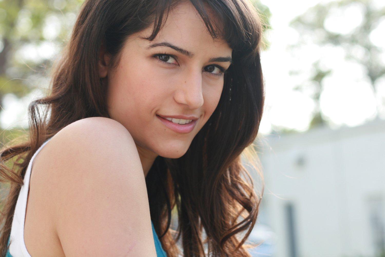 Patricia Melone