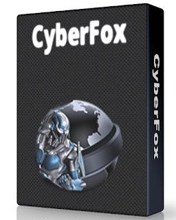 Cyberfox Portable