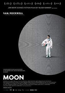 Moon (film 2009)