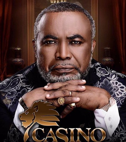 zack orji full time pastor