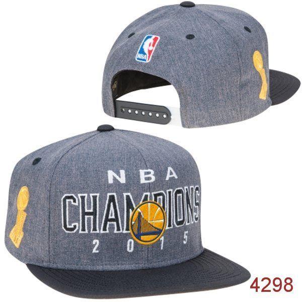 best sneakers 628e3 99560 Jennyloopnfljerseys.com: Golden State Warriors Champion Hat ...