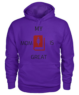 Buy Own Design Mom Lover T Shirts