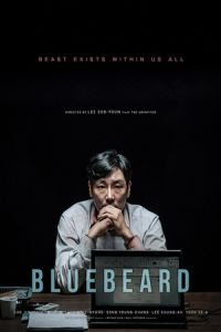 Download Bluebeard (2017) Subtitle Indonesia