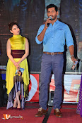 Okkadochadu Audio Launch-thumbnail-9