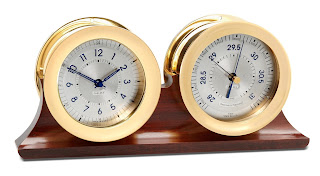 https://bellclocks.com/products/chelsea-polaris-12-24-clock-barometer-set