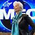 Έκρηξη αισιοδοξίας από το ΔΝΤ: Προβλέπει ανάπτυξη 2,7% το 2017 Η Έκθεση