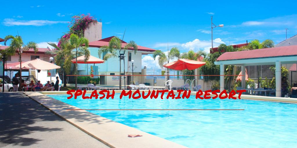 splash mountain campground - 1024×512