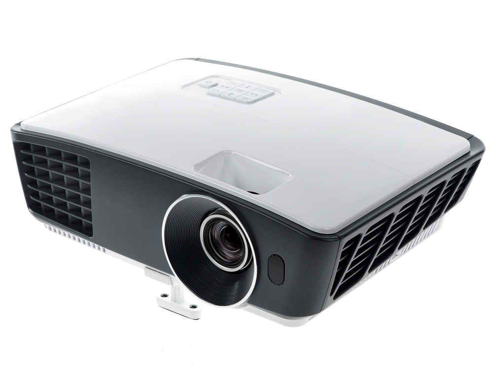 how to choose a projector projector blog