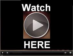 www.portal.allourlife.com/videos/view.php?id=ckxH73loZAY&feature=youtube_gdata