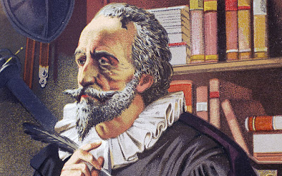 Motivational and Inspirational Quotes of Miguel DE Cervantes - Brain Hack Quotes