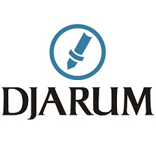 Logo Djarum Indonesia