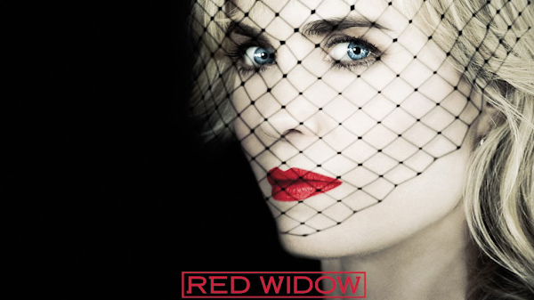 TV Report Card | 'Red Widow' Season 1 Review