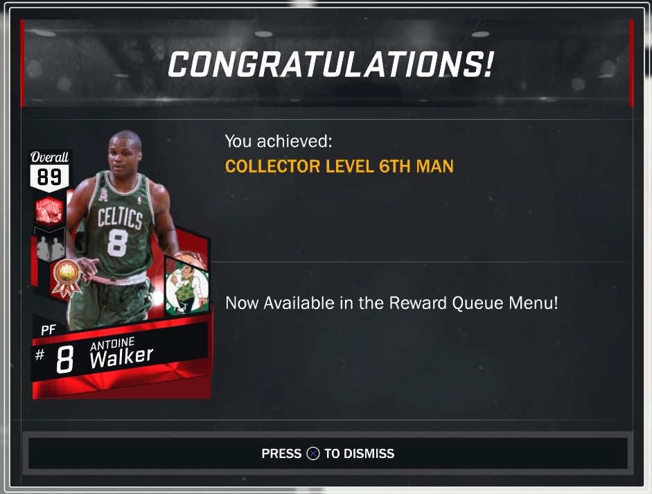 38f6cfdf0 Slowly but surely I will get to Pink Diamond Kobe! Haha. Thanks to this  week s MyTEAM Moments Challenges I was able to inch my way to 801  collection cards.