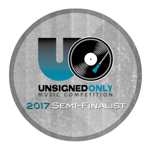 Victory UnsignedOnly Music Competition 2017