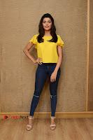 Actress Anisha Ambrose Latest Stills in Denim Jeans at Fashion Designer SO Ladies Tailor Press Meet .COM 0005.jpg