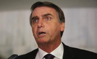 Bolsonaro avalia participar de debates somente se for ao 2º turno