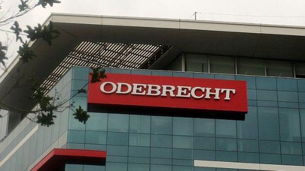Odebrecht: Fiscalía colombiana recupera 4 millones de dólares
