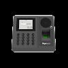 Fingerprint Revo WDV-204BNC Spesialis Pakai Telapak Tangan Tanpa Sentuh