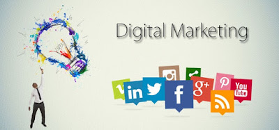 Digital Marketing Agency in Dubai: Plex Dubai