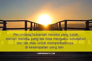 Kata-kata Bijak untuk Berhenti Berharap