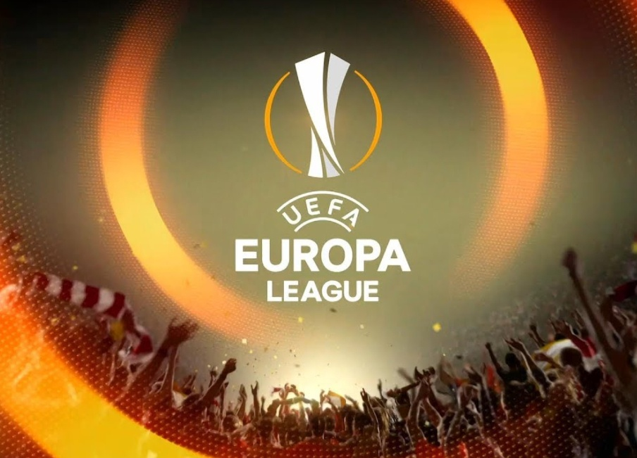 DIRETTA Calcio: Rijeka-Milan Streaming Rojadirecta Atalanta-Lione Gratis. Partite da Vedere in TV. Stasera Zulte Waregem-Lazio