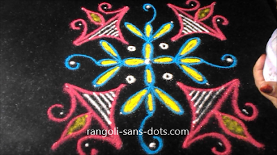 rangoli-for-school-211ai.jpg