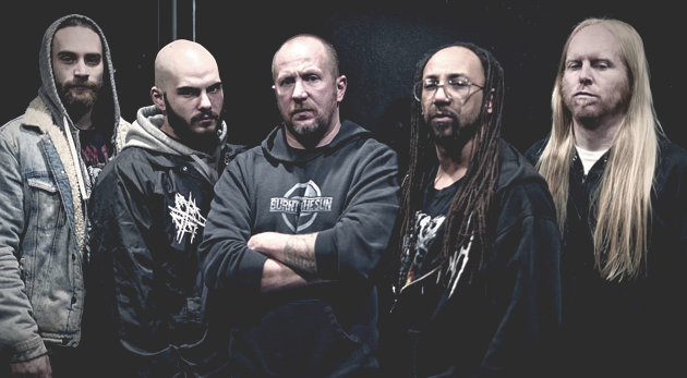 suffocation latinoamérica